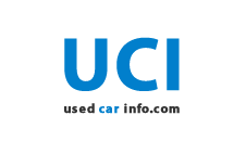 UCI|中古車の高価買取情報