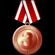icon_gold01